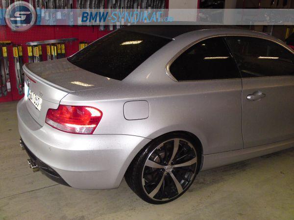 machs gut kleiner, war eine tolle zeit. - 1er BMW - E81 / E82 / E87 / E88 - DSC00954.JPG