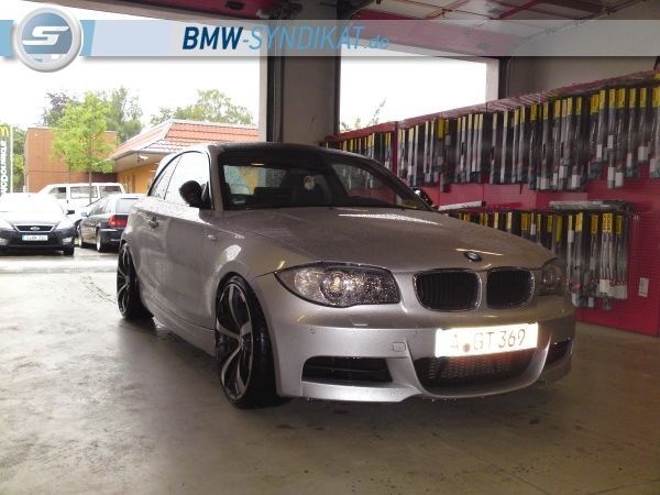 machs gut kleiner, war eine tolle zeit. - 1er BMW - E81 / E82 / E87 / E88 - DSC00956.JPG