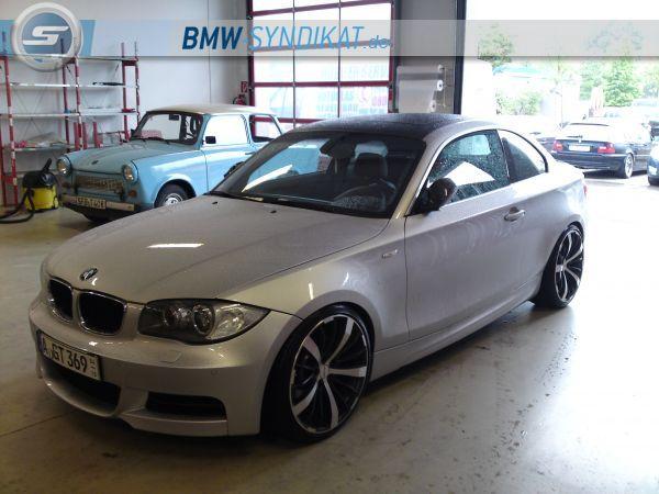 machs gut kleiner, war eine tolle zeit. - 1er BMW - E81 / E82 / E87 / E88 - DSC00959.JPG
