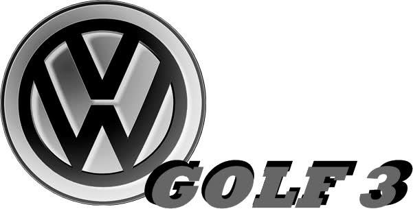 Golf 3 - Fremdfabrikate