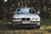 E46 316ti - 3er BMW - E46 - Front.jpg