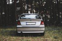 E46 316ti - 3er BMW - E46 - heck.jpg
