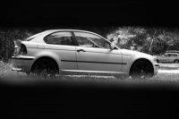 E46 316ti - 3er BMW - E46 - Seite.jpg