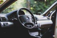 E46 316ti - 3er BMW - E46 - LRM_EXPORT_20170820_191535.jpg