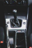 E46 316ti - 3er BMW - E46 - LRM_EXPORT_20170820_192114.jpg