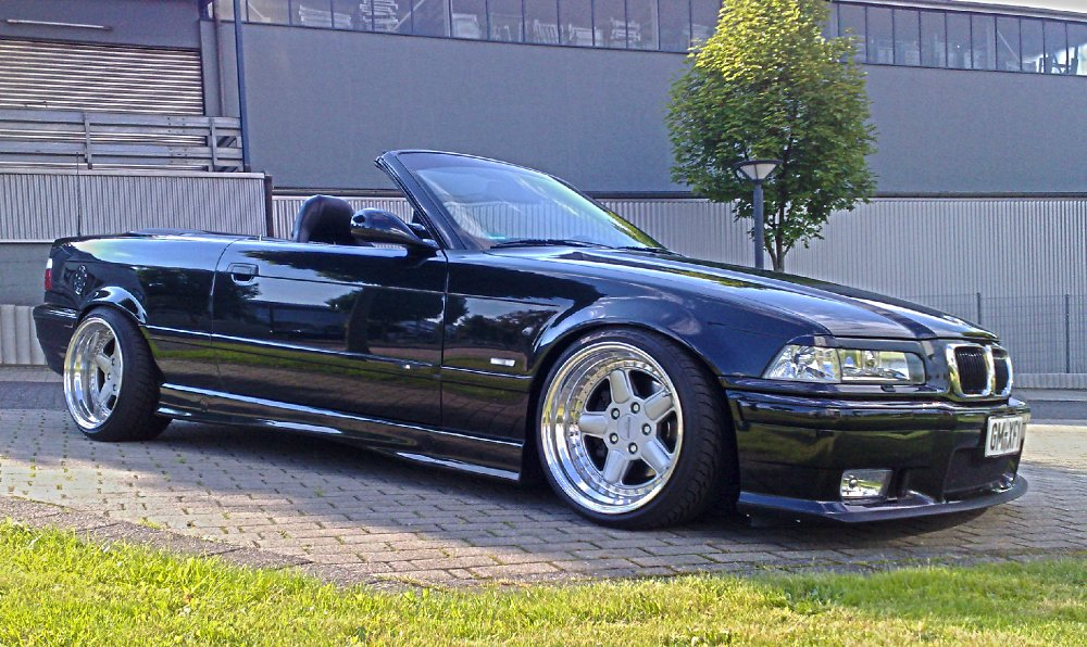 bmw e36 328i cabrio 3er bmw e36 cabrio tuning. Black Bedroom Furniture Sets. Home Design Ideas
