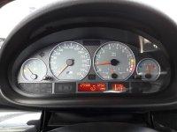 E46 M3 Cabrio SMG II - 3er BMW - E46 - 20190131_113701.jpg