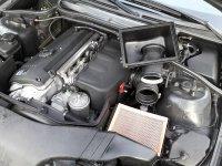 E46 M3 Cabrio SMG II - 3er BMW - E46 - 20190208_165014.jpg
