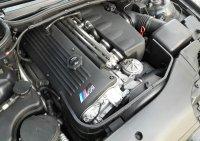 E46 M3 Cabrio SMG II - 3er BMW - E46 - 20190208_171817.jpg