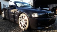 E46 M3 Cabrio SMG II - 3er BMW - E46 - 20190216_162324.jpg