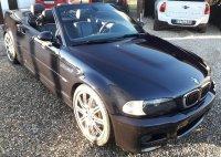 E46 M3 Cabrio SMG II - 3er BMW - E46 - 20190216_162334.jpg