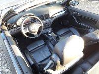 E46 M3 Cabrio SMG II - 3er BMW - E46 - 20190216_162352.jpg
