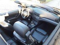 E46 M3 Cabrio SMG II - 3er BMW - E46 - 20190216_162407.jpg