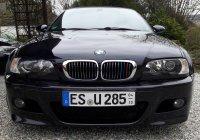 E46 M3 Cabrio SMG II - 3er BMW - E46 - 20190405_175255.jpg