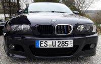 E46 M3 Cabrio SMG II - 3er BMW - E46 - 20190405_181208.jpg