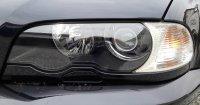 E46 M3 Cabrio SMG II - 3er BMW - E46 - 20190405_181242.jpg