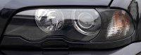 E46 M3 Cabrio SMG II - 3er BMW - E46 - 20190405_184615.jpg