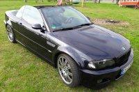 E46 M3 Cabrio SMG II - 3er BMW - E46 - 20190406_153551.jpg