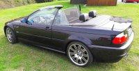 E46 M3 Cabrio SMG II - 3er BMW - E46 - 20190406_153640.jpg