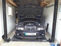 E46 M3 Cabrio SMG II - 3er BMW - E46 - 20190518_140009.jpg