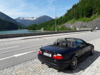 E46 M3 Cabrio SMG II - 3er BMW - E46 - 20190609_091324.jpg