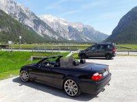 E46 M3 Cabrio SMG II - 3er BMW - E46 - 20190609_104458.jpg