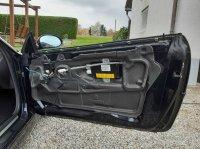 E46 M3 Cabrio SMG II - 3er BMW - E46 - Syndikat Türe leer.jpg