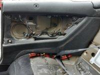 E46 M3 Cabrio SMG II - 3er BMW - E46 - Syndykat Seitenteil leer.jpg