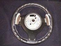 E46 M3 Cabrio SMG II - 3er BMW - E46 - 20200104_194758.jpg