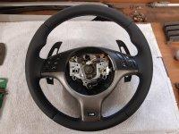 E46 M3 Cabrio SMG II - 3er BMW - E46 - 20200118_121501.jpg