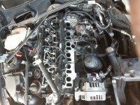 E91 325d Sport Edition - 3er BMW - E90 / E91 / E92 / E93 - 20190915_113516.jpg