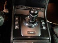E46 M3 Cabrio SMG II - 3er BMW - E46 - 20200201_165753.jpg