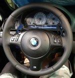 E46 M3 Cabrio SMG II - 3er BMW - E46 - 20200201_165821.jpg