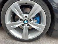 E91 325d Sport Edition - 3er BMW - E90 / E91 / E92 / E93 - 20210501_143311.jpg