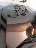 E91 325d Sport Edition - 3er BMW - E90 / E91 / E92 / E93 - Syndikat Haube.jpg