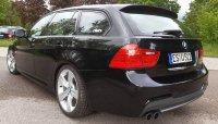 E91 325d Sport Edition - 3er BMW - E90 / E91 / E92 / E93 - Syndikat hinten.jpg