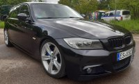 E91 325d Sport Edition - 3er BMW - E90 / E91 / E92 / E93 - Syndikat vorne.jpg