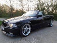 325i Cabrio (1993) - 3er BMW - E36 - 20180419_195845.jpg