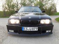 325i Cabrio (1993) - 3er BMW - E36 - 20180419_195901.jpg