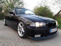 325i Cabrio (1993) - 3er BMW - E36 - 20180419_195914.jpg