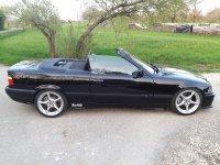 325i Cabrio (1993) - 3er BMW - E36 - 20180419_195957.jpg