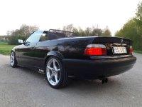 325i Cabrio (1993) - 3er BMW - E36 - 20180419_200037.jpg