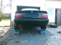 325i Cabrio (1993) - 3er BMW - E36 - Eisenmann neu angepasst.JPG