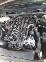 E91 325d Sport Edition - 3er BMW - E90 / E91 / E92 / E93 - 20180515_103158.jpg