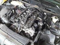 E91 325d Sport Edition - 3er BMW - E90 / E91 / E92 / E93 - 20180515_123022.jpg