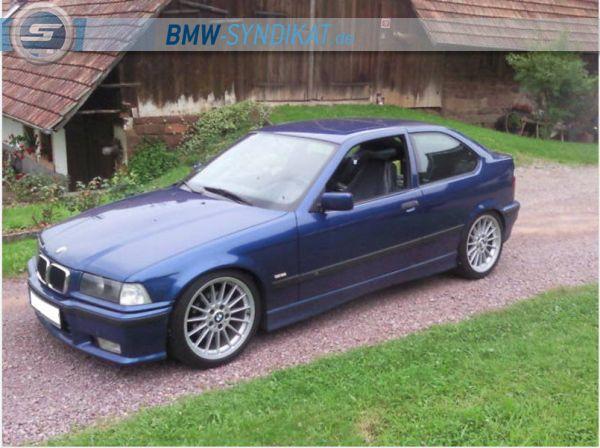 E36 323ti - 3er BMW - E36 - 323ti_1.jpg