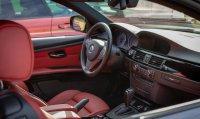 ALPINA E92 B3S Biturbo - Fotostories weiterer BMW Modelle - IMG_4555.JPG