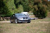 ALPINA E92 B3S Biturbo - Fotostories weiterer BMW Modelle - MV8B0550.jpg