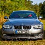ALPINA E92 B3S Biturbo - Fotostories weiterer BMW Modelle - MV8B0801-2.jpg