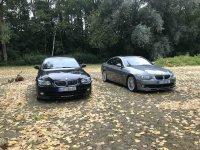 ALPINA E92 B3S Biturbo - Fotostories weiterer BMW Modelle - 2452789.jpg